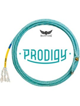 Cactus Ropes CACTUS RELENTLESS PRODIGY 31' HEAD ROPE DISC