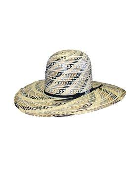 American hat American Hat Company Straw Hat 5610