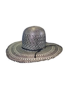 American hat American Hat Company Straw Hat 6210