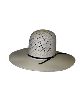 American hat American Hat Company Straw Hat 5040