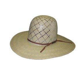 American hat American Hat Company Straw Hat 5060