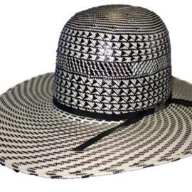 American hat American Hat Company Straw Hat 6110