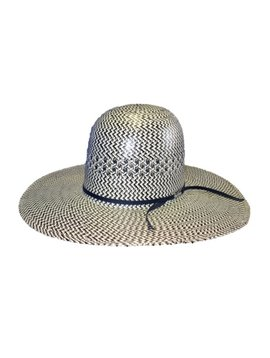 American hat American Hat Company Straw Hat 5535