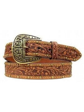 Ariat Women's Ariat Belt A1513837