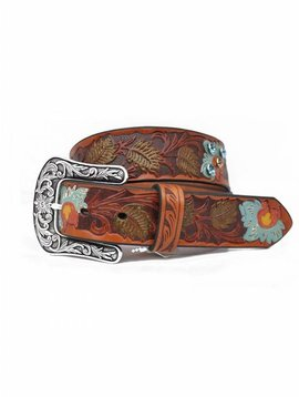 Ariat Women's Ariat Belt A1511697