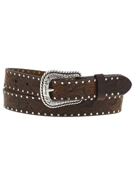 Ariat Women's Ariat Belt A10004673