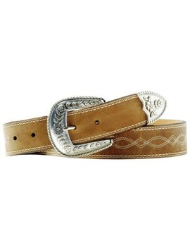 Ariat Women's Ariat Belt A10004144