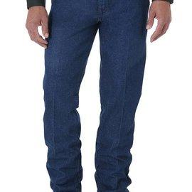 Wrangler Men's Wrangler Cowboy Cut Slim Fit Jean 936PWD