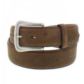 Nocona Belt Co. Men's Nocona Western Belt N2450044