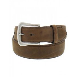 Nocona Belt Co. Men's Nocona Western Belt N2450044