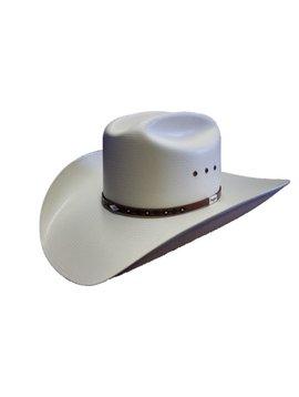 Resistol Resistol Clovis 10X Straw Hat RSCLVS-3042
