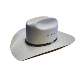 Stetson Stetson Dixon 10X Straw Hat SSDIXN-6640