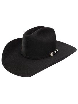 Stetson Stetson Corral 4X Buffalo Felt Hat SBCRAL-9442