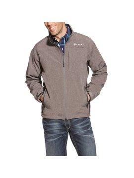 Ariat Men's Ariat Vernon Softshell Jacket 10017890