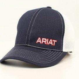 Ariat Men's Ariat Cap 1522903