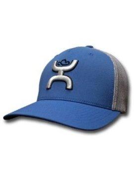 Hooey Men's Hooey Cap 1704BY