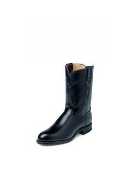 Justin Men's Justin Roper Western Boot 3133