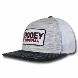 Hooey Men's Hooey Cap 1750T-GYWH