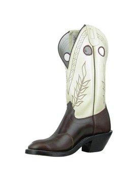 Olathe Men's Olathe Western Boot 7349