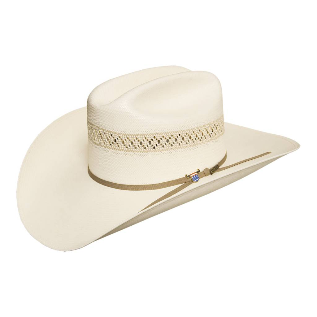 00f5aa2a179 Resistol RideSafe - RESISTOL. 1. Authentic Resistol Cowboy Hat.