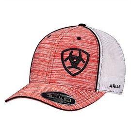 Ariat Men's Ariat Cap 1504904