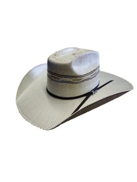 Twister Twister Straw Hat T71625