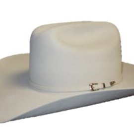 Rodeo King Rodeo King 10X Felt Hat