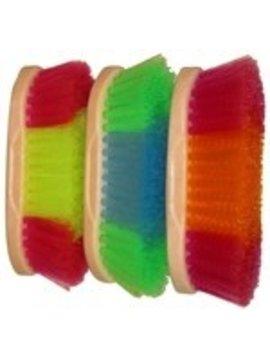 """AHE 8"""" Neon Brush- 245-500"""