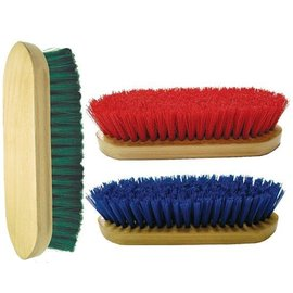 Dandy Medium Bristle Brush- 244-990
