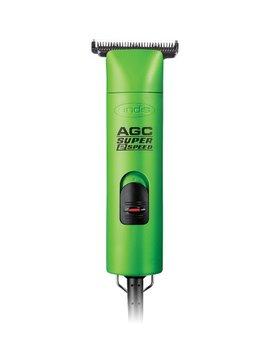 Andis ANDIS CLIPPER SUPER 2SP AGC2 23205