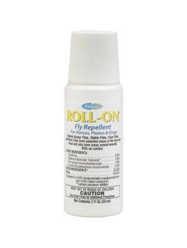 Farnam FARNAM ROLL-ON FLY REPELLENT 12101
