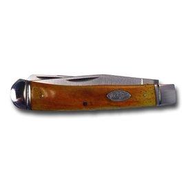 Hooey Hooey Knife HK101