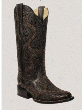 Corral Women's Corral Western Boot G1331