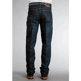Stetson Men's No. 1520 Jean 11-004-1520-0020