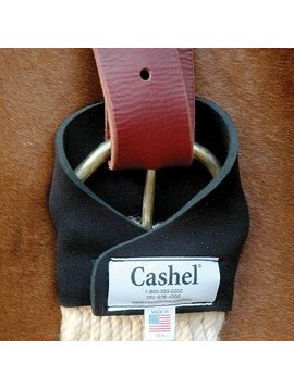 Cashel CASHEL RING MASTER CINCH GUARD 031B33
