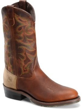 Double H Men's Double H ICE Work Western DH3710 C3