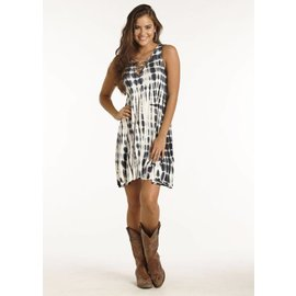 Rock and Roll Cowgirl Women's Rock & Roll Cowgirl Dress 19-2156