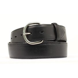 Nocona Belt Co. Men's Nocona Money Belt 0714401