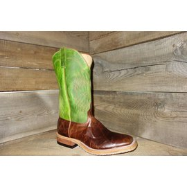 Anderson Bean Men's Anderson Bean Western Boot 9726A