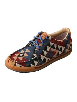 Twisted X Women's Twisted X Casual Shoe WHYC001