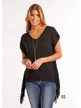 Panhandle Women's Panhandle Blouse J9-3279