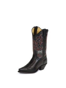 Tony Lama Women's Tony Lama Western Boot C0105-L C3