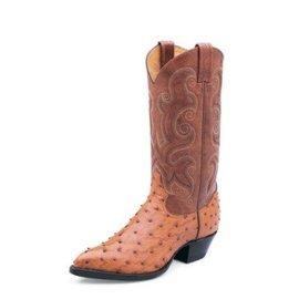 Tony Lama Men's Tony Lama Western Boot 8867 C5