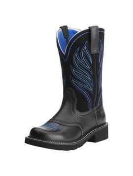 Ariat Women's Ariat Probaby Flame Boot 10014082 C3