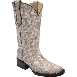 Corral Women's Corral Western Boot G1197 C4
