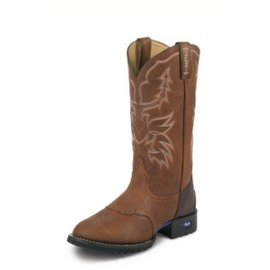Tony Lama Men's Tony Lama TLX Performance Work Boot XT3000 C4