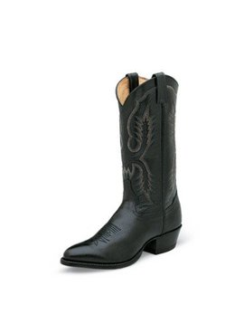 Tony Lama Men's Tony Lama Western Boot 2914 C3
