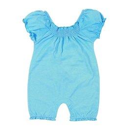 Wrangler Infant's Wrangler Bodysuit PQK631Q
