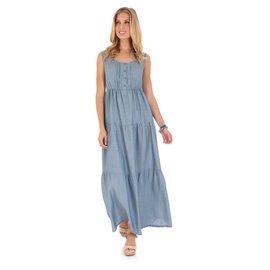 Wrangler Women's Wrangler Dress LWD288D