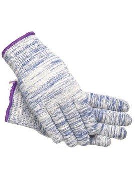 SSG Gloves SSG BLUE STREAK ROPING GLOVES 24 0400